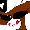 drawings13253's avatar