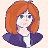 DrawingsByCarolina's avatar