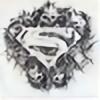 drawingschreck's avatar