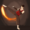 drawingshady's avatar