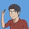 Drawingshinobi's avatar