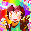 drawingships77's avatar
