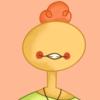 drawingsnake's avatar