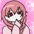 Drawingsomecrap's avatar