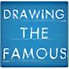 DrawingTheFamous's avatar