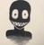 DrawingTheStar's avatar