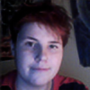 DrawingTone's avatar