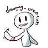 DrawingUranium's avatar