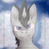 DrawingWhite's avatar
