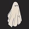 DrawingWiff's avatar