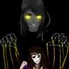 DrawingWithSkye's avatar