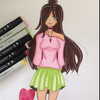 DrawingWithSomething's avatar