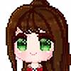 drawingwolf17's avatar