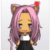 DrawingYumi's avatar