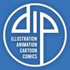drawinkpaper's avatar
