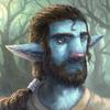 Drawirm's avatar