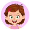 drawitcute's avatar
