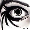DrawJoyDraw's avatar
