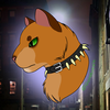 DrawkillWolf123's avatar