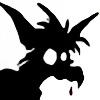 drawkin's avatar