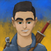DrawKingdom's avatar