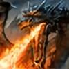 Drawkon's avatar