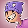 Drawlerz-Art's avatar