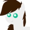 DrawLightShineSweet's avatar