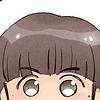 Drawloverlala's avatar