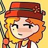 Drawmachiine's avatar