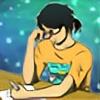 drawman-iamneezy's avatar