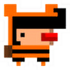 Drawmaneater's avatar