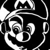 DrawmanUniverse's avatar