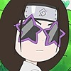 DrawMeAPonyNamedBob's avatar