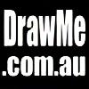 DrawMeDotComDotAu's avatar