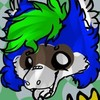 DrawMeInShortz's avatar