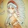 DrawMemory's avatar