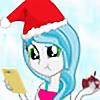 DrawMLPalex's avatar