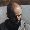 drawmyface's avatar