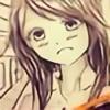 DrawMyManga's avatar