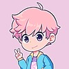 Drawn-Mario's avatar