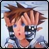 drawnanimegirl's avatar