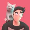 DrawnArtBen's avatar
