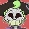 DrawnaudStuff's avatar