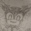 DrawnBoyo's avatar