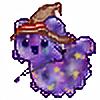 DrawnbyBeth's avatar