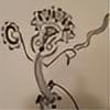 DrawnByFate's avatar
