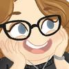 drawnbykenna's avatar