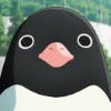 Drawnicula's avatar