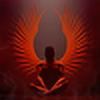 drawnintotherythem's avatar